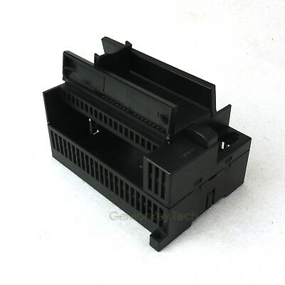 New Complete Case For Siemens Simatic PLC S7-200 CPU 224 6ES7-214-1AD23-0XB0
