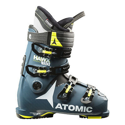 Scarponi sci uomo - skiboot men Allmountain Top ATOMIC HAWX MAGNA 130 2017/2018