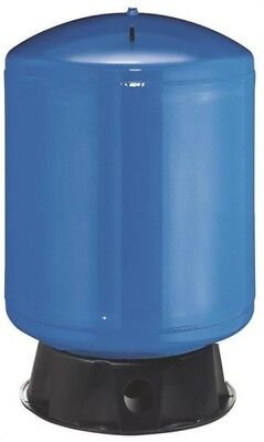 Flotec FP7110T 19 Gallon Pre-Charged Pressure Well Tank