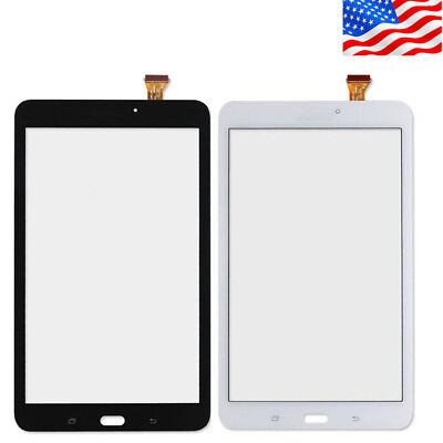 Touch Screen Digitizer Panel  for Samsung Galaxy Tab E 8.0 SM-T377 T377P T377A