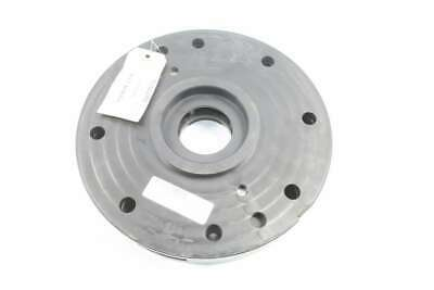 New Cozzini Emm-9016 Spacer Assembly 2-5/8 In Bore D577702