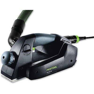Pialletto Monomanuale Festool Ehl 65 Eq-Plus 574557