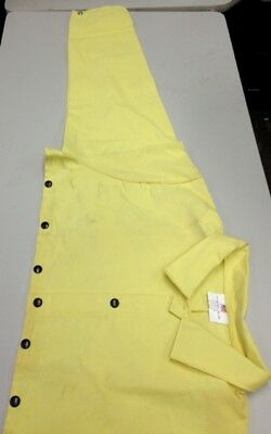 Welding Jacket & Sleeves Cut & Heat Resistant XL Extra-Large Made with Kevlar