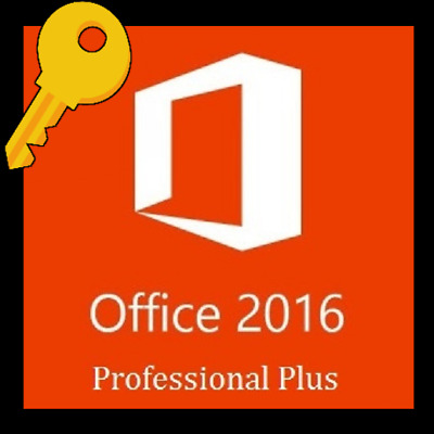 Microsoft office 2016 professional plus genuine product - Download office professional plus ...