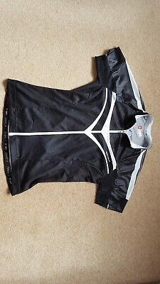 Womens Specialized cycling top Size M