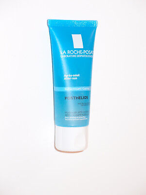 Posthelios La Roche-Posay apres-soleil after-sun gel 40ml