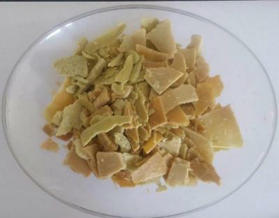 Bag of Laurel Olive Soap offcuts 450g great for re-batching melt and pour from T