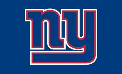 2 tix + Parking pass Washington Redskins vs NY Giants 12/31/17 (MetLife) tickets