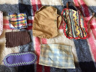 grand champion saddle pads and others
