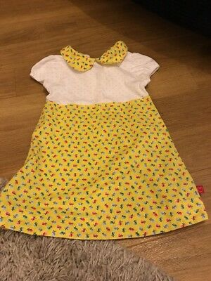 Little Bird Jools Oliver 18-24 Months