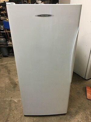Freezer 300 Lt Frost Free Fisher Paykel  Comes With 30 Day Warranty