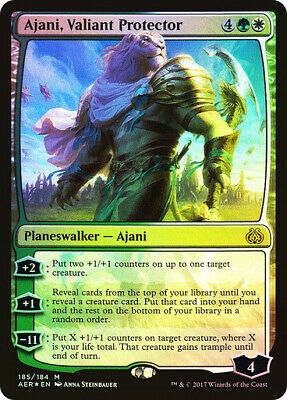 Kindred Discovery ~ Commander 2017 ~ MINT/NearMint ~ Magic The Gathering