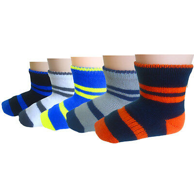 Infant boys cotton socks with comfortable toe seam new born baby gifts presents