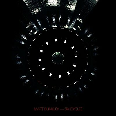 Matt Dunkley-Six Cycles  VINYL NEU