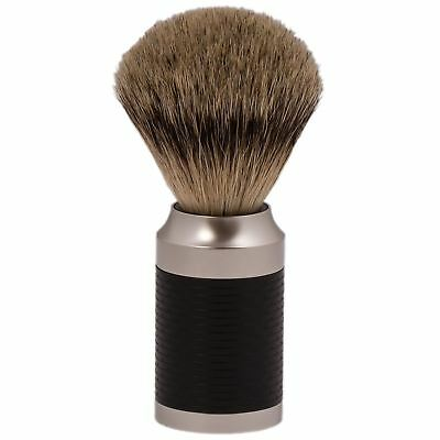 Mühle Rocca Silvertip Badger Shaving Brush