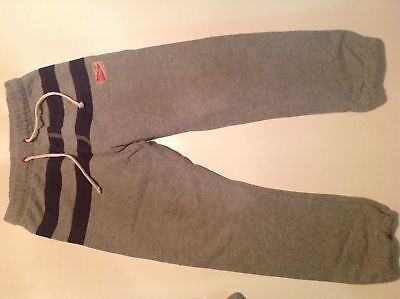 Country Road Track Pants.  Size 4