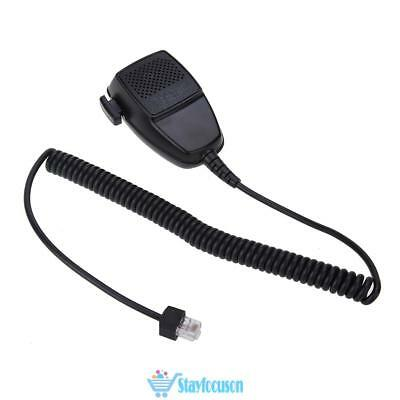 Handheld Microphone Mic for Motorola Car Radio GM340 GM640 EM200 EM400 300 #SF