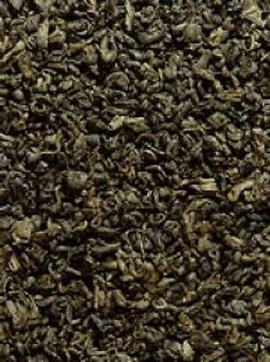 Green Tea China Gunpowder 200 g Without Additives