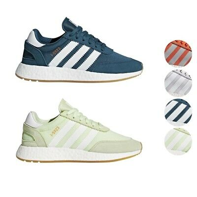 Adidas Originals Iniki Runner I-5923 Boost Women s Shoes CQ2529 CQ2530  BA9998 37795dc04