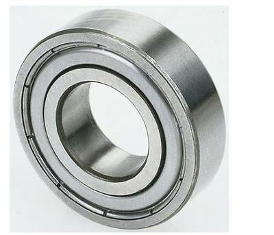 Bearing SKF Steel Deep Groove Ball Bearing 6002-2Z 15mm I.D, 32mm O.D