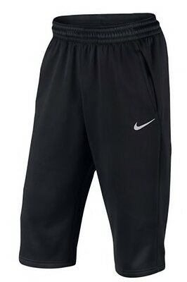Nike LeBron Shorts Basketball, Training, Size XL BNWT. Jordan