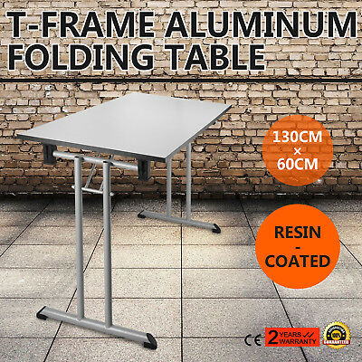 Portable Folding Table Outdoor Picnic High-quality Camping Dining Party Indoor