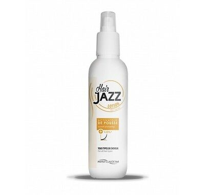 hair jazz shampoo maske lotion je 50ml serum haarwuchsmittel eur 29 00 picclick de. Black Bedroom Furniture Sets. Home Design Ideas