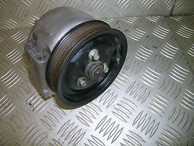 D2 Land Rover Discovery ACE hydraulic pump TD5 and V8