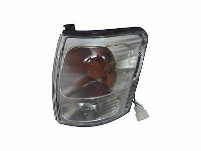 Left Front Park Indicator Lamp suitable for Hilux LN167 RZN169 KZN165