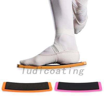 Ballet Dance Turning Board Turn Spin Pirouettes Improve Balance Exercise Kit 1PC