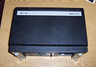 AT&T Merlin Model 410 Control Unit Phone System