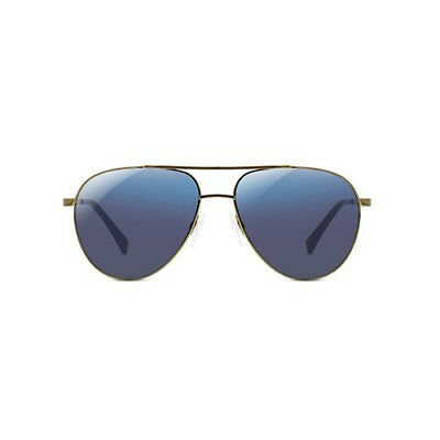 Enchroma Atlas Sunglasses for the Color Blind Aviator Style Colorblind Glasses