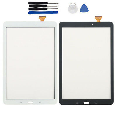"For Samsung Galaxy Tab E 9.6"" SM-T560NU T560 Touch Screen Digitizer RepairTools"