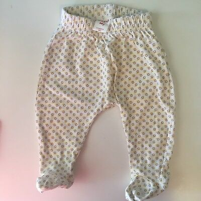 Seed Baby Pants 000 - Clearout Starts At $1