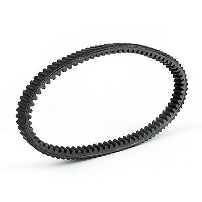 Premium Kevlar Drive Belt For Yamaha YP250 YP250G Grand Majesty 2004-2007 AU