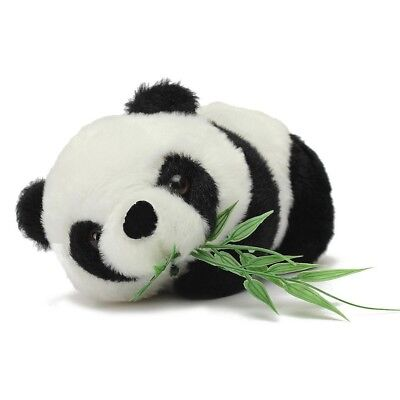 Brand New 16cm Cute Soft Plush Stuffed Panda Animal Plush Doll Kids Toys Gifts