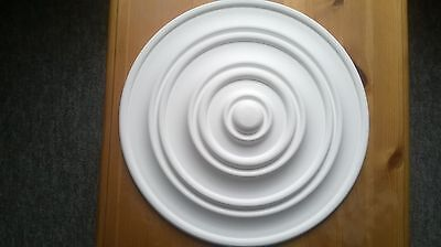 Ceiling Rose | Genuine Arstyl product by NMC