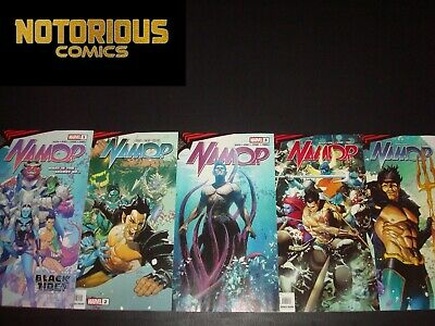 Batman Prelude to the Wedding Nightwing vs Hush DC Comics EXCELSIOR BIN