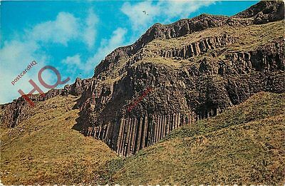 Picture Postcard::Co. Antrim, Giant's Causeway, The Giants Organ