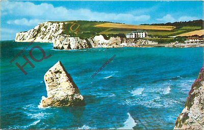 Picture Postcard~ Freshwater Bay