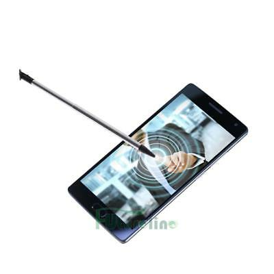 5X Retractable Metal Stylus Touch Screen Pen for New Nintendo 3DS LL/XL Console