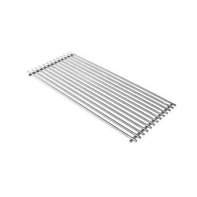 New myGRILL Stainless Steel Roasting Rack