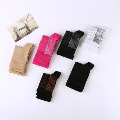 Compression Sleeve Relieve Swelling varicosity Socks Anti Fatigue Socks