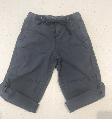 Country Road Boys Pants - Size 2