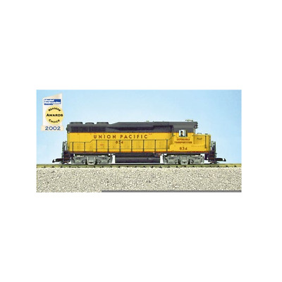 Usa Trains G Scale Union Pacific Gp-30 Diesel Locomotive | R22452