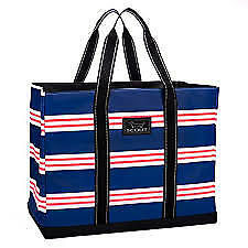 Dockside Original Deano Tote