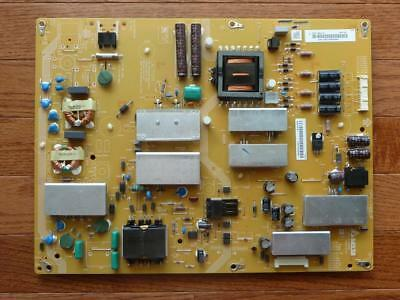 RUNTKB057WJQZ SHARP DPS-168JP A DELTA POWER BOARD REPAIR SERVICE for LC-60LE600U