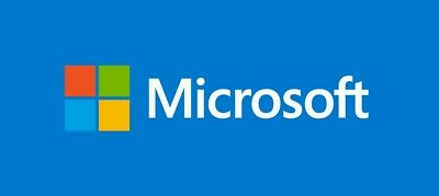 Microsoft certification real exam questions:70-410.  Pass the first time.