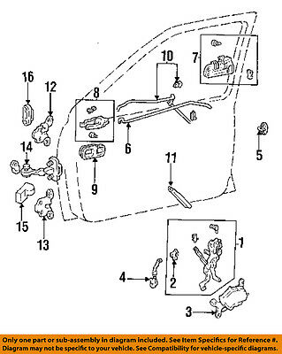 1998 Toyota T100 Engine Diagram Blog About Wiring Diagrams. Toyota Oem 95 98 T100 Front Seat Belt Buckle End Right 7323034090b1 1998 Suzuki Sidekick Engine Diagram. Toyota. Belt Diagram 1996 Toyota T100 At Scoala.co