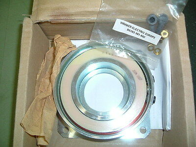 Warner Electric B5104 451 034 .....sf400 Clutch Field 90 Volt...... New Boxed